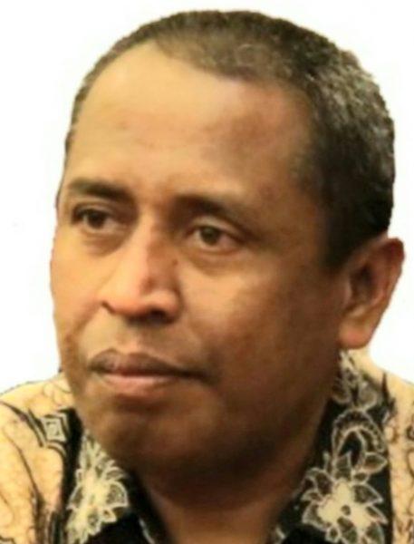 PT PIM Ancam Laporkan Pemberitaan Proses Lelang Scrap PT AAF