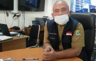 Tinggalkan PSBB, Kota Bekasi Kini Menuju New Normal