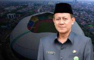 Disparbud Kota Bekasi Andalkan Tiga Sektor Songsong New Normal