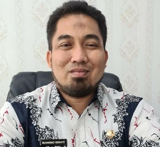 Ribuan Pelajar Terdampak Covid-19 di Luar Aceh Sudah Terima Bansos