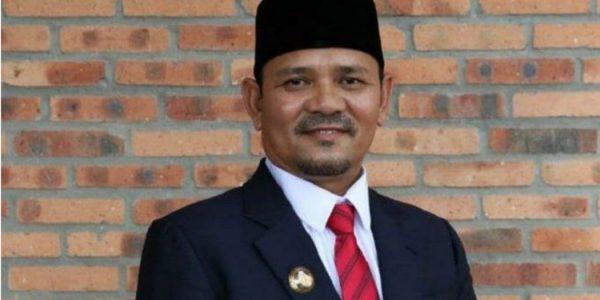 Pemkab Aceh Besar Siapkan 35 Ha Lahan untuk Pembangunan IPDN