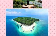Pelaku Bisnis Pariwisata di Lombok Sambut New Normal untuk Membuka Wisata