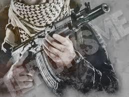 Diduga Terlibat Jaringan Teroris, Warga Ciranggon Diamankan Densus 88 Antiteror