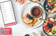 Contactless Dining, Era Baru Makan di Restoran di Masa New Normal