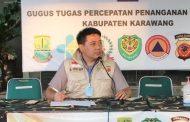 Tambah 3 Positif Covid-19 Lagi, Satu Orang Diduga Terpapar Sepulang dari Surabaya