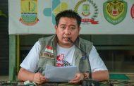 Hasil Evaluasi Tingkat Jawa Barat, Karawang Masih Zona Kuning