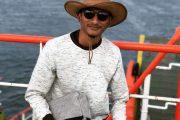 Kaukus Peduli Aceh Desak Ganti Ketua DPRA