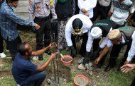 Baitul Mal Aceh Utara Bangun 273 UnitRumah untuk Fakir Miskin