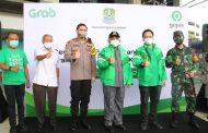 Ojek Online di Kota Bekasi Sudah Bisa Beroperasional