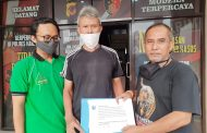 Pendukung Bupati Cellica Dipolisikan Diduga Menghina Warga Pribumi Karawang