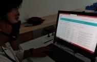 Pengumuman PPDB Dilakukan Lewat Online