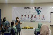 Rumah Sakit Siloam Bekasi Timur Luncurkan Program Bekasi Bebas Nyeri