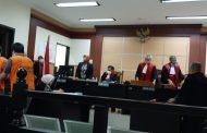 Terbukti Intimidasi Serikat Pekerja, Pimpinan PT EJI Divonis Bersalah