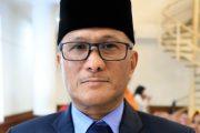 Menunggak Rp 1,2 Miliar, Pemkab Aceh Utara Akan Bayar Tagihan Listrik Pada APBK Perubahan