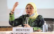 Jawa Barat, Provinsi Paling Banyak Pekerjanya yang Terdampak Covid-19