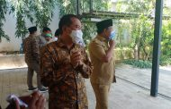 PKB Yakin Kang Jimmy Bisa Memenangkan Pilkada Karawang