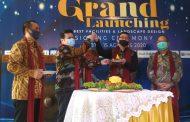 Grand Launching Kota Kertabumi, Konsep Rumah Sehat dan Mewah di Karawang