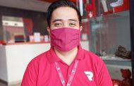 Red Planet Hotel Bekasi Terapkan Protokol Kesehatan