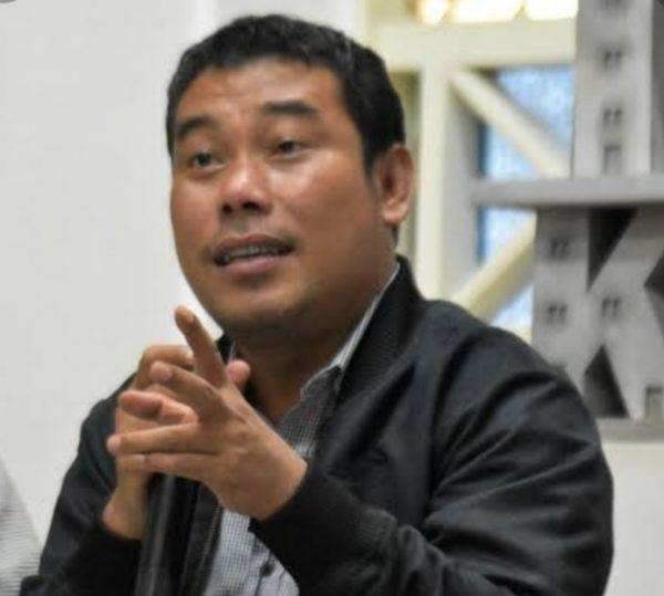 DEEP Indonesia Minta Antisipasi Klaster Covid-19 Dalam Tahapan Pencalonan Pilkada Serentak 2020