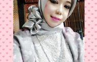 Fordorum Wadah Desiminasi Disertasi Kandidat Doktor