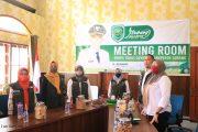 Gubernur Jawa Barat Minta Pemkab Subang Evaluasi Tanggap Darurat Bencana
