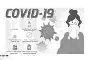 Terkonfirmasi Positif Covid-19 Sebanyak 53 Orang di Purwakarta
