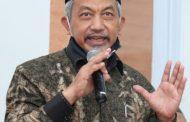 Rusak Dihantam Puting Beliung, Syaikhu : RSKI Batam Harus Diperbaiki dan Investigasi