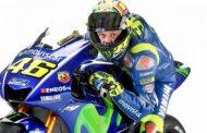 Rossi: Saya Harap Meraih Hasil Juara Jelang Balapan di GP Prancis