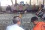 Karang Taruna Rawalumbu Dilatih Mengelola Bank Sampah dengan Baik
