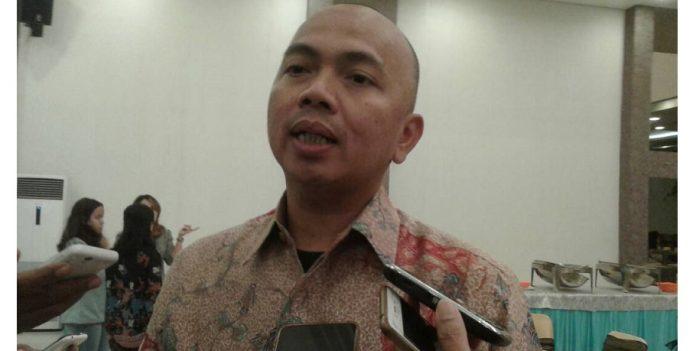 Klarifikasi Atas Polemik Pemberitaan Pengelolaan SMAN di Kota Bekasi, Ini penjelasan Bapeda