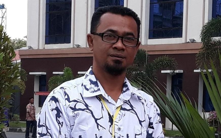 Kecamatan Pirak Timu Dianaktirikan, Bupati Aceh Utara Dinilai Tak Mampu Membangun