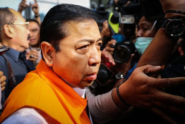 Event Sail Sabang Resmi Ditutup Wakil Gubernur Aceh