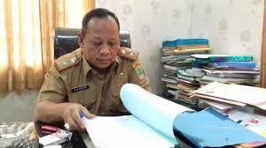Disnakertrans Undang Refi dan Rumah Sakit Lira Karawang untuk Mediasi