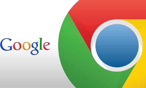 Microsoft Hapus Google Chrome Installer dari Windows Store