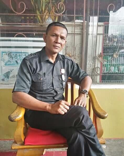 """Mantap Praja Jaya 2018, Lapangan Alun-alun Kota Bekasi """"Mencekam"""" Ada Apa?"""