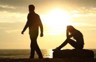 Kekasih Sudah Tak Bahagia dan Ingin Mengakhiri Hubungan, Ini Tandanya?