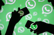 Cegah Isu dan Berita Hoax, WhatsApp Segera Terapkan Alat Baru