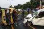 Warga Bekasi yang Kehilangan Motor Bisa Cek di Polres Metro Bekasi Kota