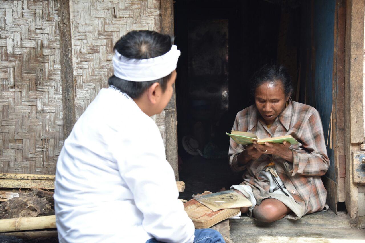 Dedi Mulyadi Berharap Pelajar di Jabar Bisa Dalami Kitab Kuning