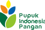 Tanam 500 Pohon, PT Pupuk Kujang Dukung Program Citarum Harum