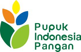 Pupuk Indonesia Bina BUMDes Tingkatkan Produktivitas dan Kesejahteraan Petani