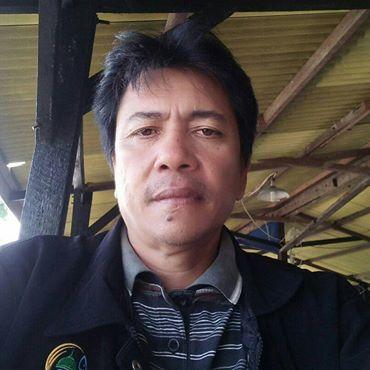 KTNA Minta Perhatian Gubernur Aceh kepada Petani dan Nelayan di Aceh Utara