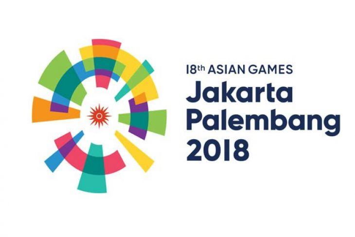 Pemkab Tangerang Perbaiki Jalan Masuk Arena Asian Games 2018