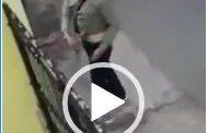 Pelaku Kejahatan Bersenjata Api Berkeliaran di Karawang