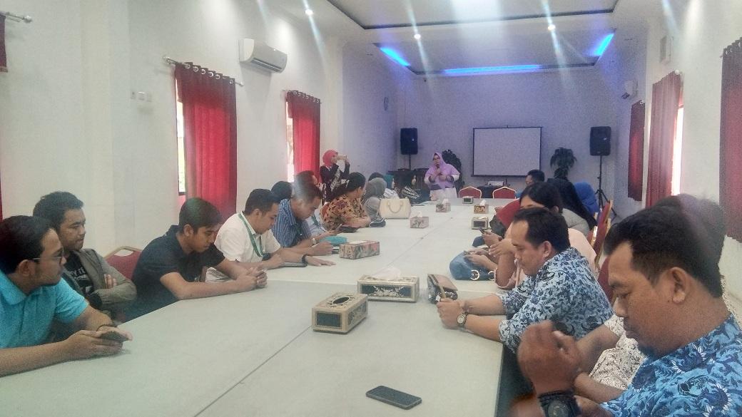 Rumah Sakit Lira Medika dan RSUD Karawang Jalin Kerjasama
