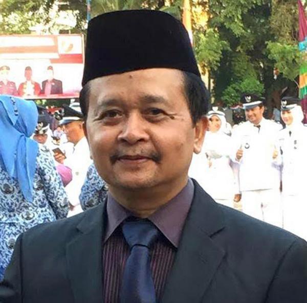 SelamaRamdhan Car Free Day di Kota Bekasi Diliburkan