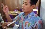 KPU Purwakarta Gelar Bimtek Pencoblosan Pilkada