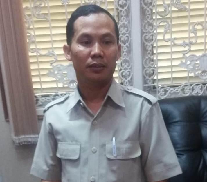 Perusahaan Tambang Dikritisi DPRD, Pemkab Purwakarta Dianggap Lambat