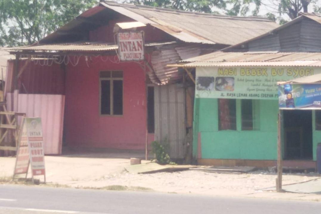 Diduga Jadi Tempat Prostitusi, Keberadaan Panti Pijat di Cikarang Timur Resahkan Warga