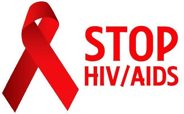 Pengidap HIV/AIDS di Karawang Bertambah 51 Orang